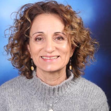 Dott.ssa Cecilia Pintori