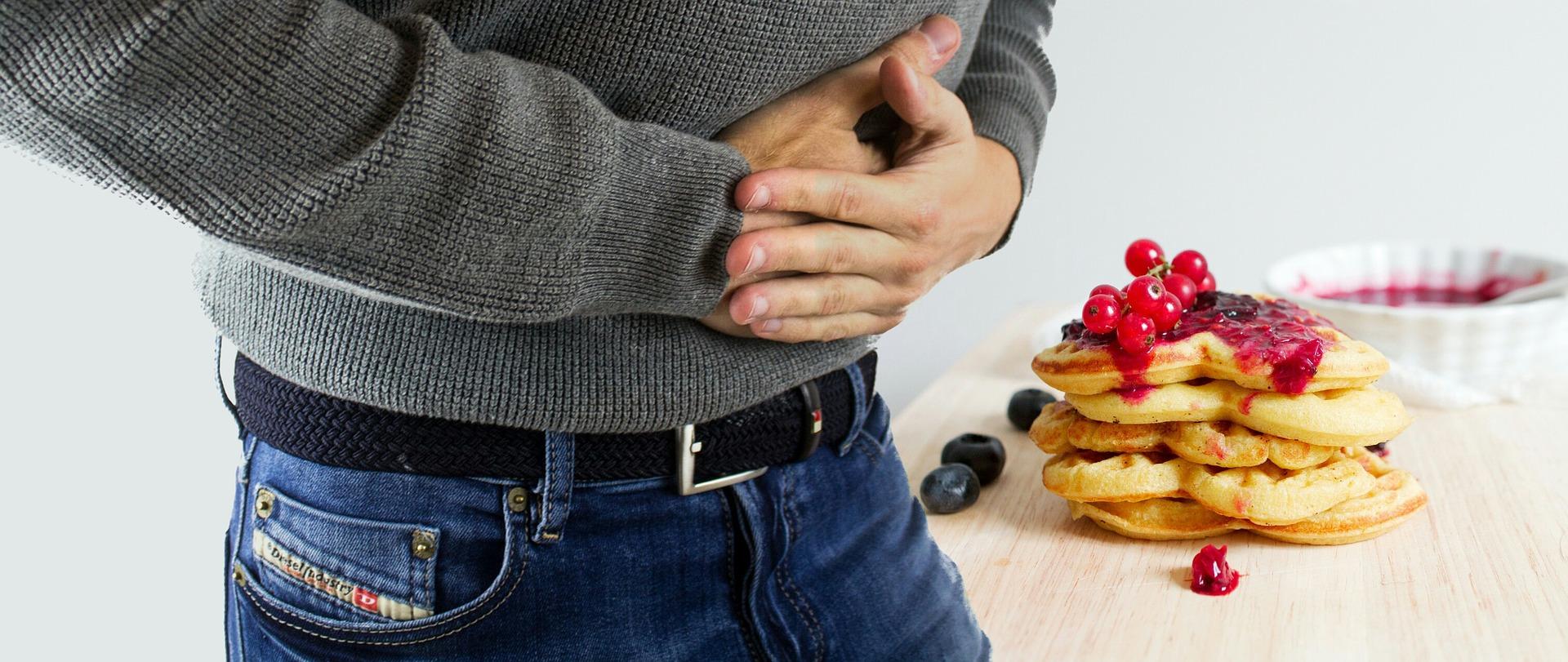 Alimentazione Disintossicante Imola – Nutrirsi di Salute