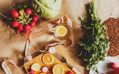AD OGNUNO LA SUA DIETA! MA QUALE? Alimentazione ed Autosabotaggio – Dott.ssa Cecilia Pintori